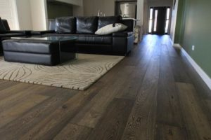 timber floor styles 8