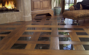 timber floor styles 9