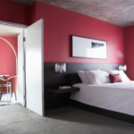 vibrant colors for room paint