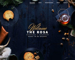 8 Tips to Design Menu that Don't Suck