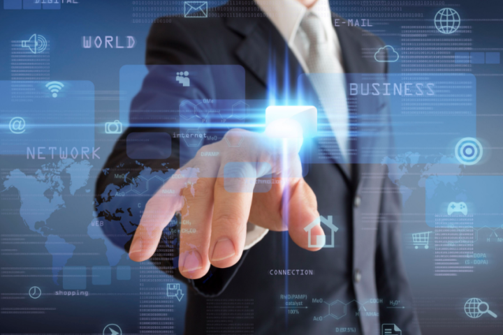 Tips for Integrating New Technology into Your Existing Business Infrastructure