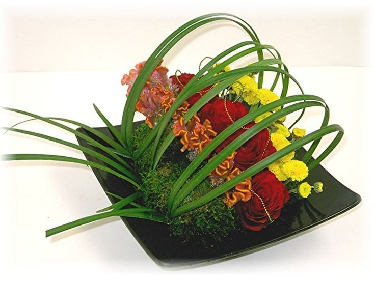 Floral Gifts Ideas - What You Can Say with Floral Gifts? - Designer Mag