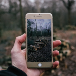 iPhone Photography Tutorials