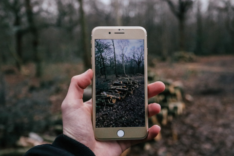 10 Very Useful iPhone Photography Tutorials for the Artist in You