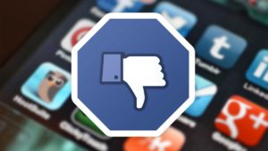 Damaging Social Media Mistakes for Emerging Businesses