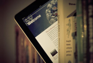 4 Common Reasons for Ebook Returns to Avoid